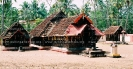 Old Temple_1